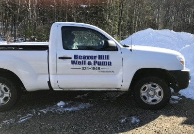 Residential Well Pumps Lebanon Maine   Well Pumps Lebanon ME