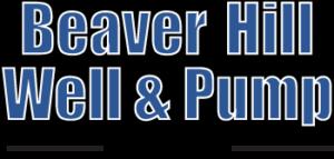 logo bh 1